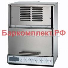 Печи микроволновые традиционные Menumaster MOC5241