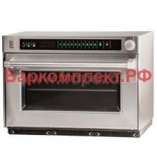 Печи микроволновые традиционные Menumaster MSO5211