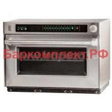 Печи микроволновые традиционные Menumaster MSO5351