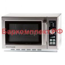 Печи микроволновые традиционные Menumaster RCS511DSE