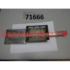 Печи низкотемпературного приготовления аксессуары ТТМ 15616