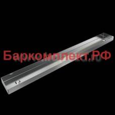 Печи низкотемпературного приготовления аксессуары ТТМ LTO-TRM