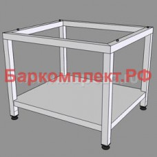 Плиты аксессуары ТТМ ППО-ПЭ4-2