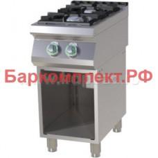 Плиты газовые Azimut SPB 740 G