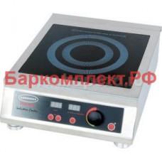 Плиты индукционные Gastrorag TZ BT-350B