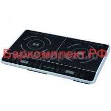 Плиты индукционные Gastrorag TZ BT-350D2