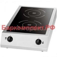 Плиты индукционные Gastrorag TZ BT-700A3