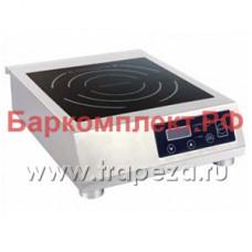 Плиты индукционные Better BT-350KC