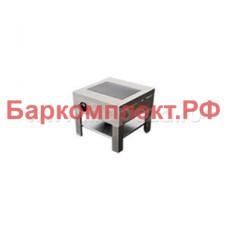 Плиты электрические Гриль Мастер Ф1пЭ (1 конфорка, плита-тумба)