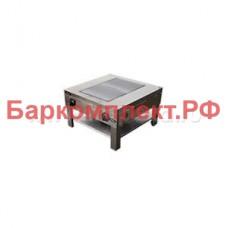 Плиты электрические Гриль Мастер Ф1пэ (2 конфорки, плита-тумба)