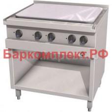 Плиты электрические MKN 2123505+204352