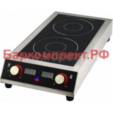 Плиты индукционные INDOKOR IN7000D