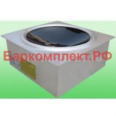 Плиты индукционные wok ENIGMA CH-3.5QRA
