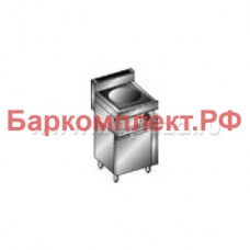 Плиты индукционные wok Gico 8CE5N039A