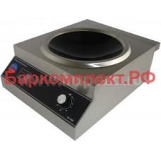 Плиты индукционные wok INDOKOR IN5000 WOK