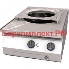 Плиты индукционные wok MKN 1223106