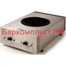 Плиты индукционные wok Rieber V-400-IW-3500e-K2.5