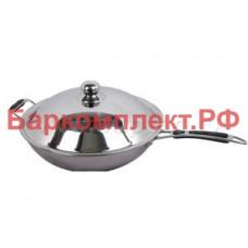 Плиты аксессуары Gastrorag BH-36