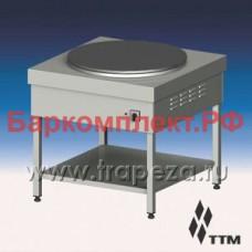 Плиты электрические ТТМ ПЭ-1-74