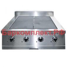 Плиты электрические ТТМ ПЭ-4Н