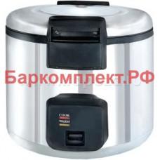 Рисоварки электрические Gastrorag DKR-180B