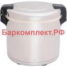Рисоварки электрические Gastrorag FM-230