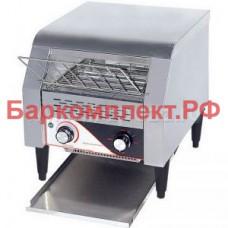 Тостеры традиционные ENIGMA IET-300