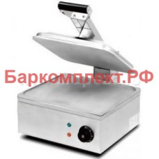 Тостеры традиционные ENIGMA IT-01