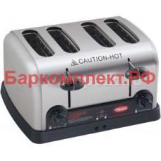 Тостеры традиционные Hatco TPT-230-4