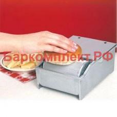 Тостеры аксессуары Nemco 8150-RS1-220