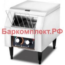 Тостеры конвейерные ENIGMA IET-150