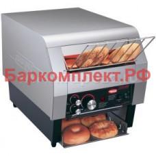 Тостеры конвейерные Hatco TQ-400BA