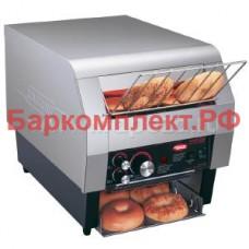 Тостеры конвейерные Hatco ТQ-400Н