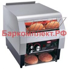 Тостеры конвейерные Hatco ТQ-800Н