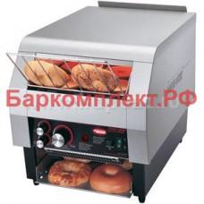 Тостеры конвейерные Hatco ТQ-800НBA