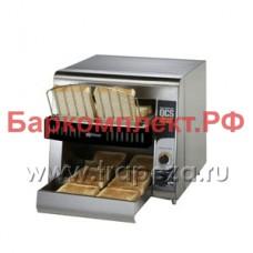 Тостеры конвейерные Holman QCS1-350
