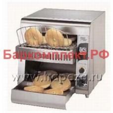 Тостеры конвейерные Holman QCS1-500B