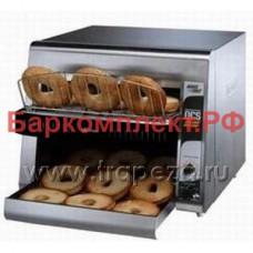 Тостеры конвейерные Holman QCS3-1600B