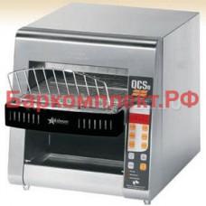 Тостеры конвейерные Holman QCSe2-600H