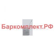 Варочные и пароварочные ванны аксессуары Azimut 408 001 110