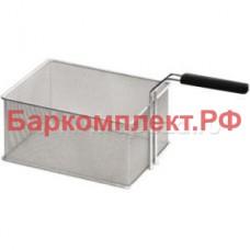 Варочные и пароварочные ванны аксессуары Azimut 408 008 000