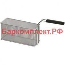 Варочные и пароварочные ванны аксессуары Azimut 408 008 001