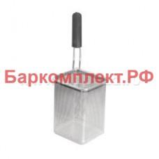 Варочные и пароварочные ванны аксессуары Azimut 408 008 104