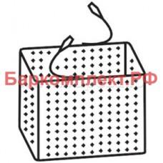 Варочные и пароварочные ванны аксессуары Gico 270204130