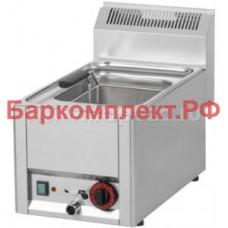 Варочные и пароварочные ванны электрические Azimut VT 30 EL