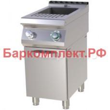 Варочные и пароварочные ванны электрические Azimut VT 740 E