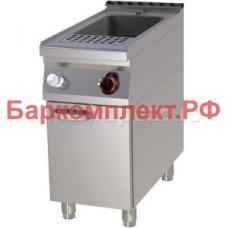 Варочные и пароварочные ванны электрические Azimut VT 90/40 ET