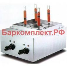 Варочные и пароварочные ванны электрические ENIGMA IEN-4A (HEN-4A)