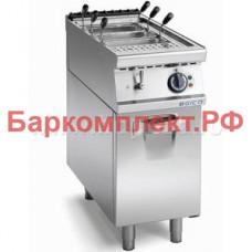 Варочные и пароварочные ванны электрические Gico 8CP9N755A