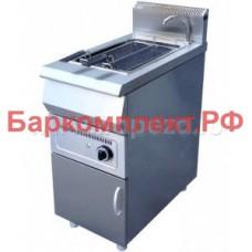 Варочные и пароварочные ванны газовые Гриль Мастер Ф1МВГ/800